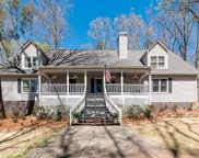 341 Old Jones Road, Alpharetta image