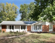 2164 Courtleigh, Chesterfield image
