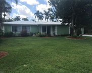 5829 Silvery Ln, Fort Myers image