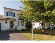 139 Merion Drive, Royersford image