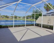 2867 SW Ridgewood Place, Palm City image
