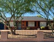 2034 E Hubbell Street, Phoenix image