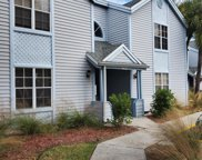 7470 N Highway 1 Unit #104, Cocoa image