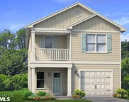 23923 Cottage Loop, Orange Beach image