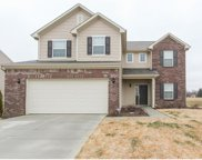 7906 Housefinch  Lane, Indianapolis image