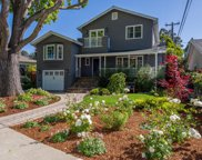1533 Meadow Ln, Burlingame image