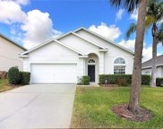16711 Hidden Spring Drive, Clermont image