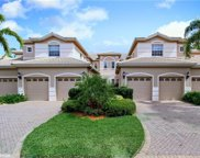 786 Regency Reserve Cir Unit 1402, Naples image