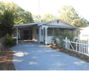 3823 Avenue R  Nw, Winter Haven image