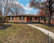 3340 Sharpview, Dallas image