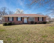 155 Eastview Circle, Simpsonville image