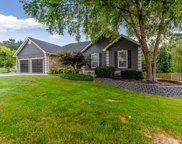 2108 Chas Way Blvd, Maryville image