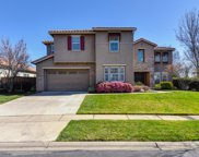 9200  Eagle Springs Place, Roseville image