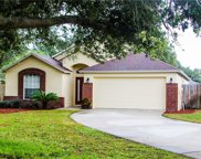 112 Orange Bud Way, Plant City image