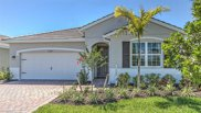 15031 Cortona Way, Fort Myers image