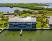 701 Spyglass  Lane Unit 701B, Vero Beach image