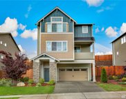 819 SW 341st St, Federal Way image