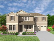 10405 Atwater Bay Drive, Winter Garden image