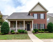 612 Patriot Ln, Franklin image
