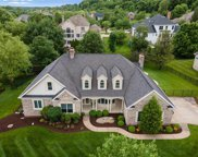 1067 Greystone Manor  Parkway, Chesterfield image