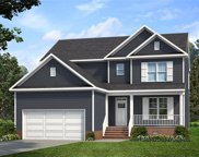 1 Goodson Way, Poquoson image