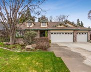 2353 Decatur, Clovis image
