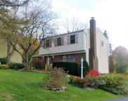 143 Tanglewood Drive, Middlesex Twp image