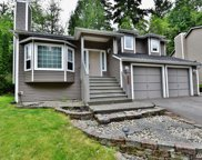 4997 NW Dream Ct, Silverdale image