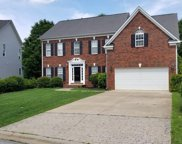1210 Carriage Park Circle, Greer image