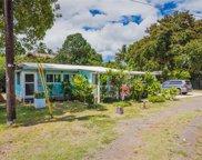 66-342A Aukai Lane Unit 1, Haleiwa image