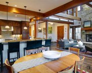 1286 Turning Leaf Court, Steamboat Springs image
