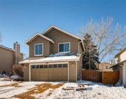 6372 Freeport Drive, Highlands Ranch image