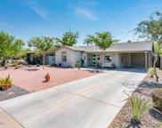 3015 N 16th Drive, Phoenix image