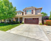 2149  Eldmire Way, Roseville image