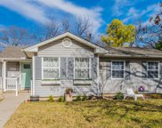 6432 Kenwick Avenue, Fort Worth image