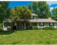 14951 Greenberry Hill, Chesterfield image