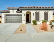 12028 S 183rd Drive, Goodyear image
