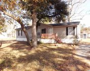 1220 Midvale Drive, Conway image