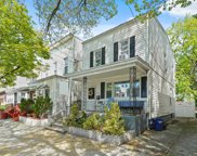 80-61 89th  Avenue, Woodhaven image