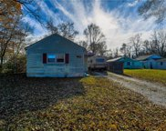 1823 69th  Street, Indianapolis image