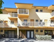1500 Ocean Bay Unit P4, Key Largo image