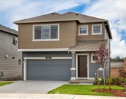 313 169th Place SW, Bothell image