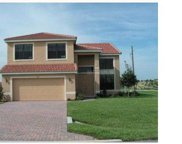 453 Caraway Drive, Poinciana image