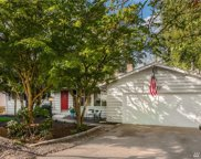 18230 25th Ave NE, Lake Forest Park image