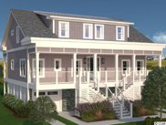 1133 Marsh View Dr., North Myrtle Beach image
