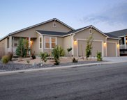 835 Squaw creek Dr., Reno image