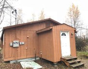 1326 Farmers Loop Road, Fairbanks image