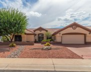 21108 N Verde Ridge Drive, Sun City West image