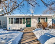 5215 Washburn Avenue N, Minneapolis image