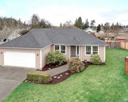 1401 9th Av Ct SE, Puyallup image